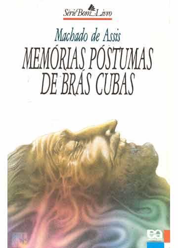 Memorias Postumas De Bras Cubas Pesquisa Google Livros