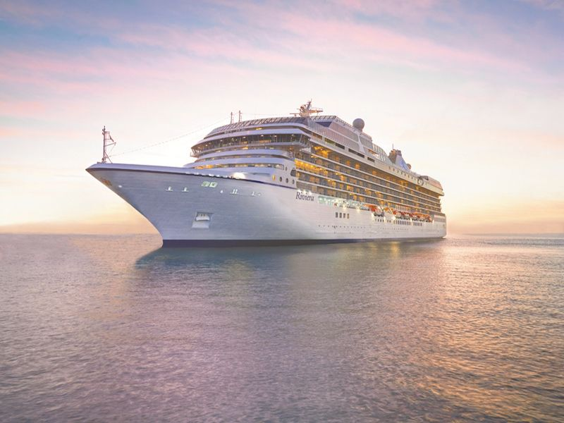 10 Nights Adriatic Havens Venice To Rome Cruise Oceania Cruises Ship Name Riviera Destination Europe Medi Cruise Ship Names Catania Sicily Civitavecchia
