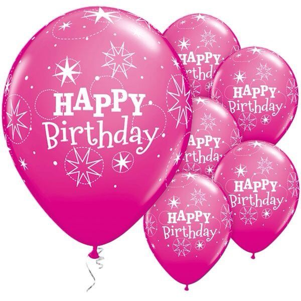 15 Must See Funny Birthday Wishes Pins: Pin By Noura Hassan On Happy Birthday