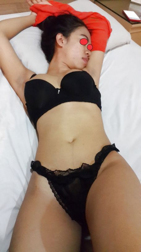 Ceria dewasa sex ceria sex indonesia