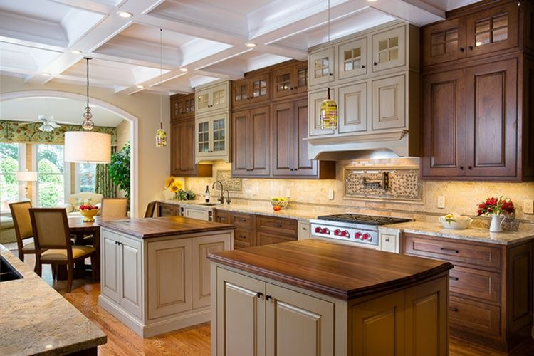 Kitchen Cabinets Atlanta Ga Kitchen Showroom Design Center Atlanta Kitchen Renovation Shiloh Cabinetry Home Kitchens