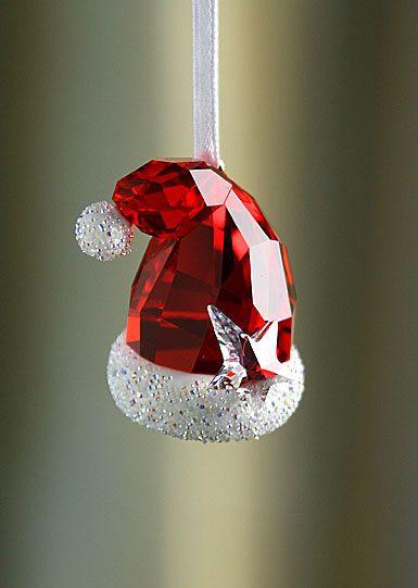 27 best Swarovski images on Pinterest | Swarovski crystals, Bling ...
