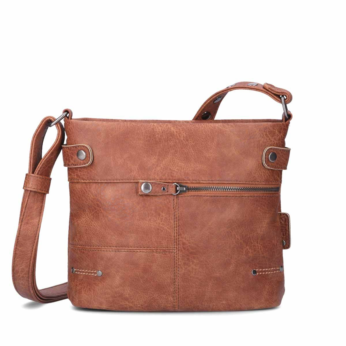 Neu in der VINTAGE Kollektion :: V8 | Handtasche vintage, Taschen, Damenhandtaschen