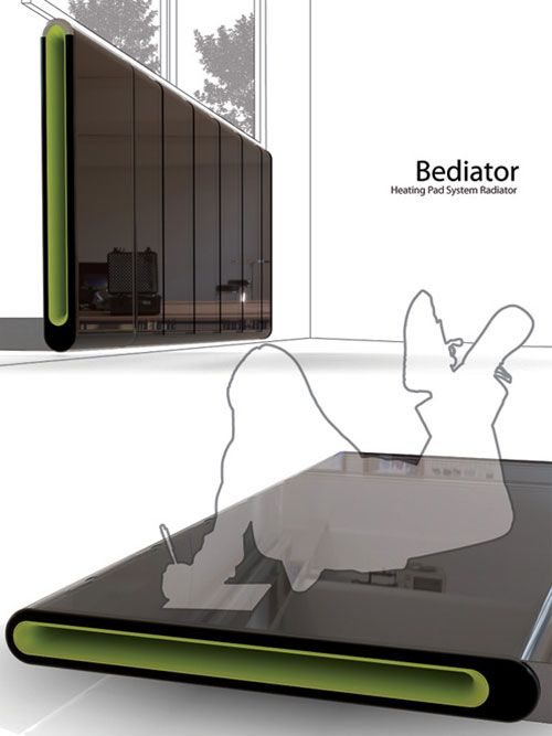 30 Cool High Tech Gadgets To Give Your Home A Futuristic Look ...