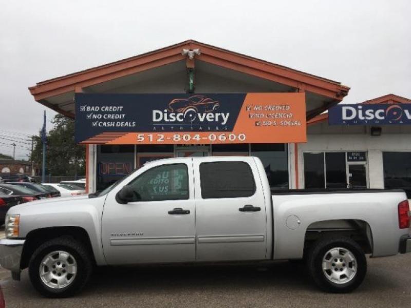 Car Dealerships In Roanoke Va For Bad Credit