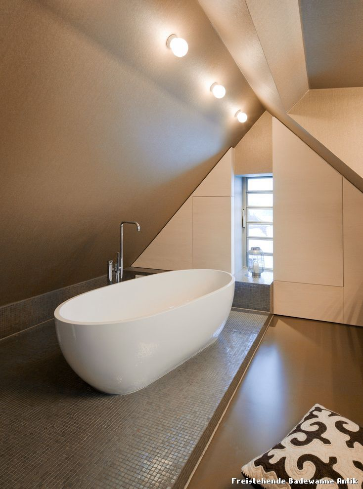 Bild von   floriade2012turkey/wp-content/uploads/2016/02 - deckenleuchten für badezimmer