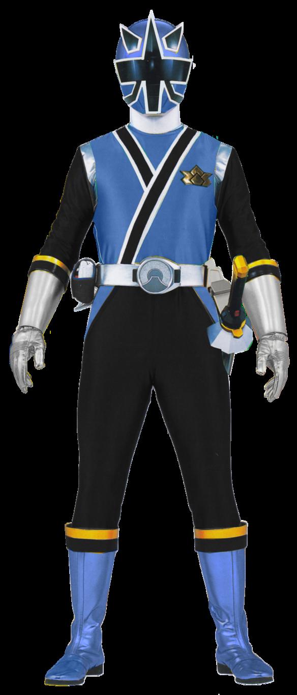 Power Rangers Samurai Navy Ranger Power Rangers Samurai Power Rangers Super Samurai Power Rangers