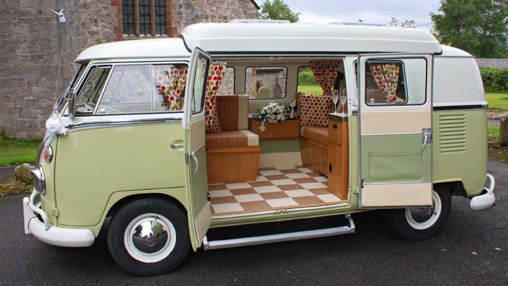 pin by ur ka p azman on vision board vw camper vw bus camper van. Black Bedroom Furniture Sets. Home Design Ideas