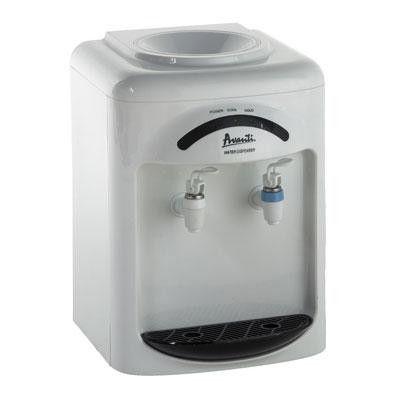 Countertop Water Dispenser Avanti Wdt35ec Water Dispenser