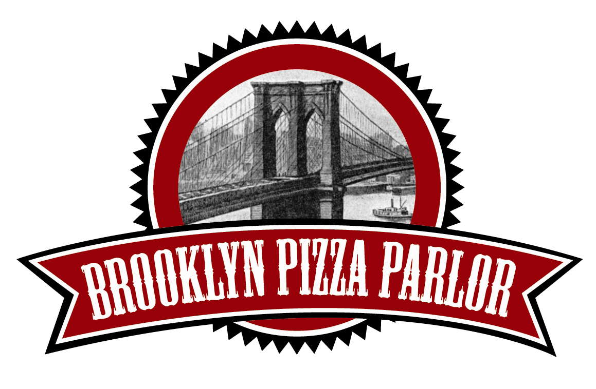 Brooklyn Pizza Parlor Brooklyn pizza, Printable coupons