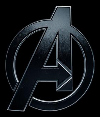 avengers.png (330×384) Heróis unidos, Decoração