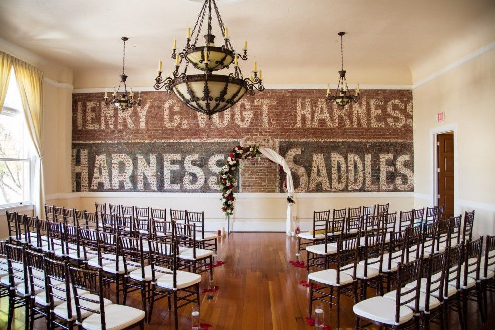 57 awesome outdoor wedding venues redlands ca pics outdoor