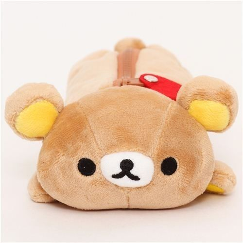 Most Inspiring Rilakkuma Anime Adorable Dog - 265985d7a23fa4bfb17fc4f5935944f7  Snapshot_576063  .jpg