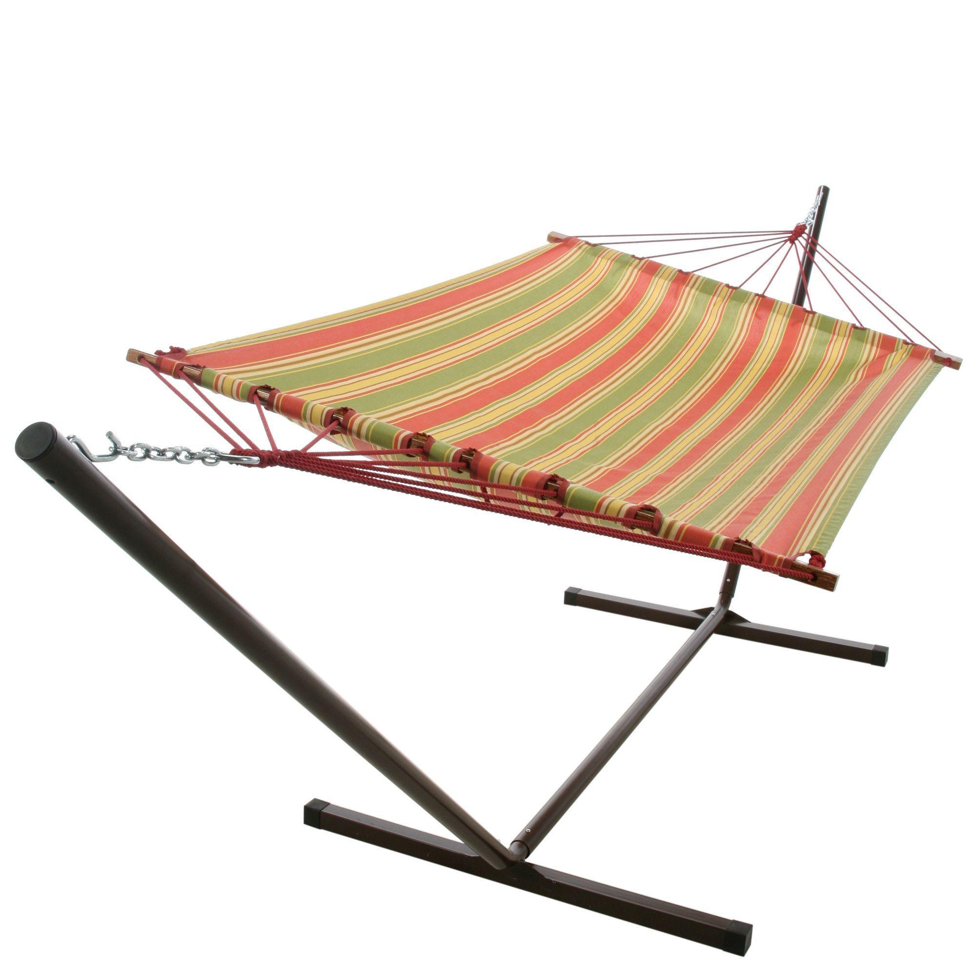 Tribeam steel hammock stand products pinterest hammock stand