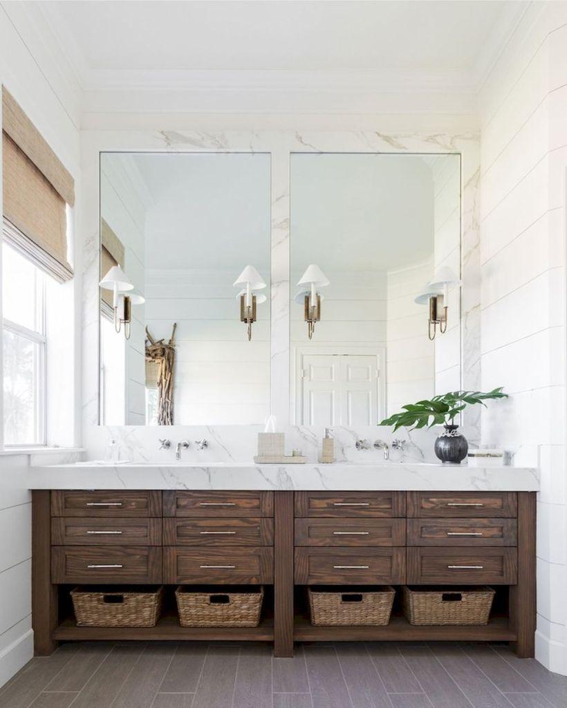 Small Master Bathroom Remodel Ideas: Small Master Bathroom Remodel Ideas (39)