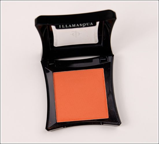 Illamasqua Expose Blush   $24.00 for 0.14 oz.