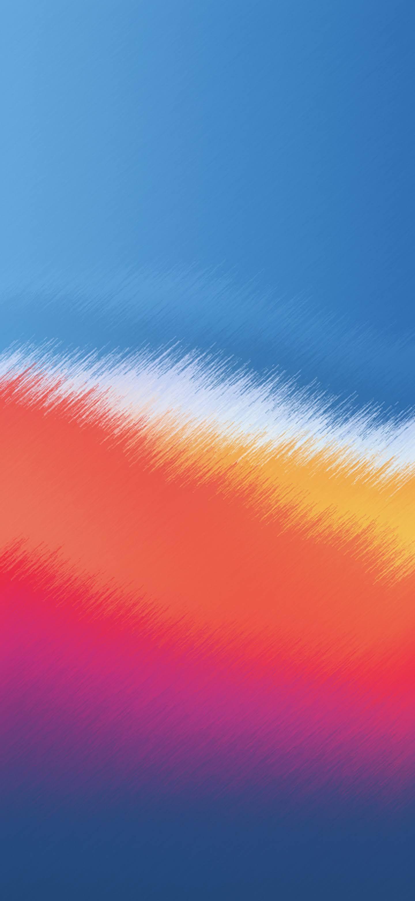 Macos Big Sur Wallpaper In 2020 Desktop Wallpaper Design Oneplus Wallpapers Xiaomi Wallpapers