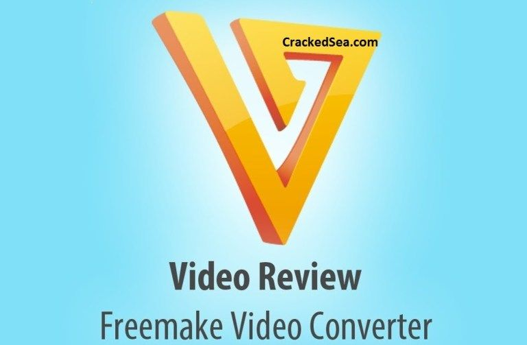 torrent freemake video downloader serial key