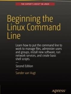 Command download free the linux ebook line
