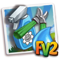 Stuff To Buy And More Farmville 2 Free Mystery Gift Claim Now