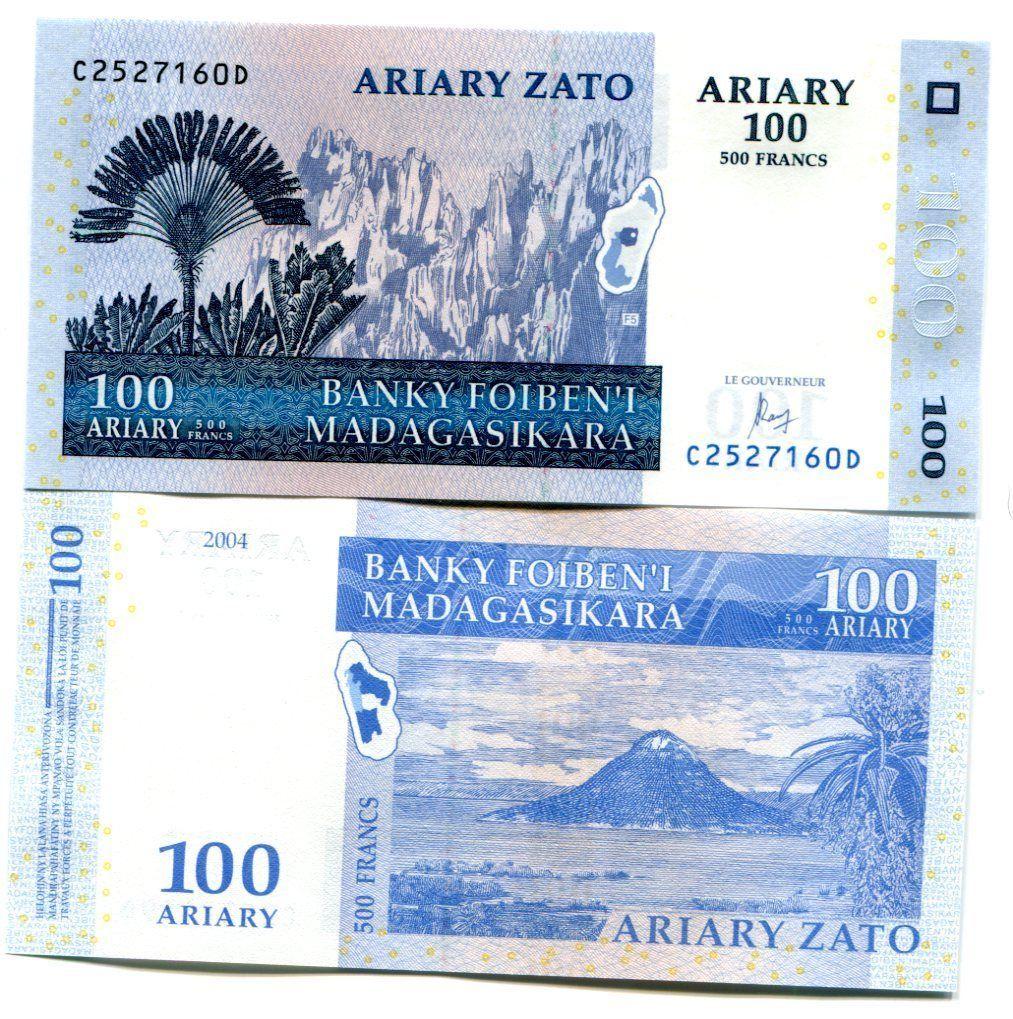 90 mexican pesos in dollars