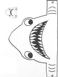 clark shark b hale activities - Google Search … | Shark ...