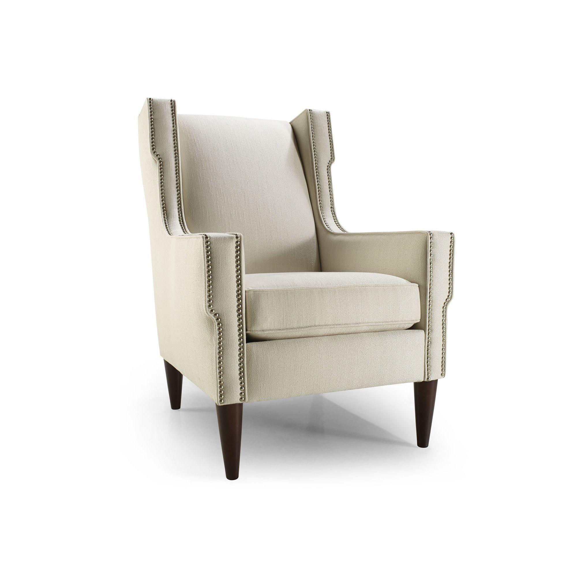 Best Quinn Arm Chair Wayfair Living Room Chairs Chair 400 x 300