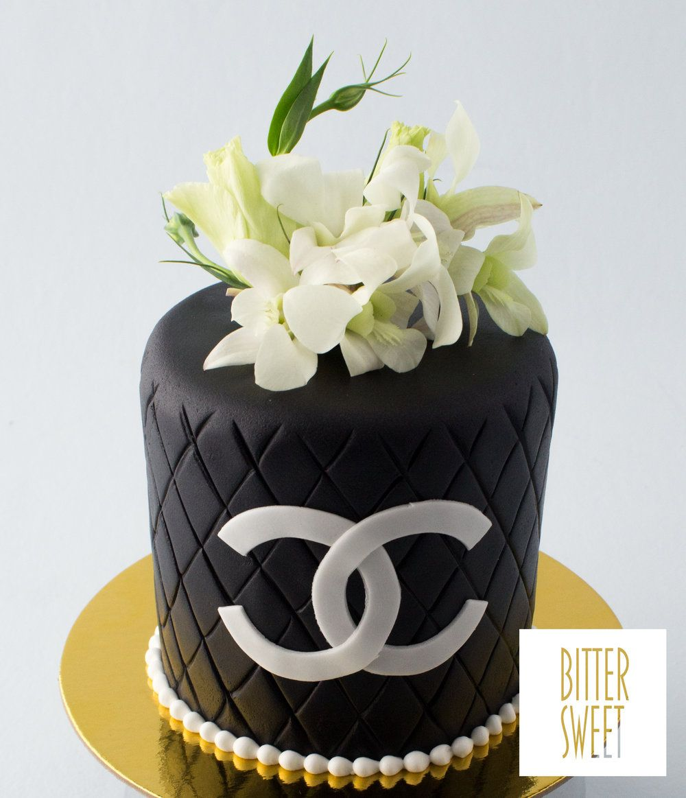 Image result for birthday cakes for young men Cakes Pinterest