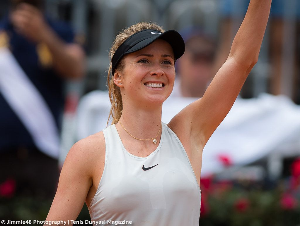 Top 10 Most Beautiful Female Hottest Tennis Players In 2020 In 2020 Tennis Players Female Tennis Players Tennis Photography