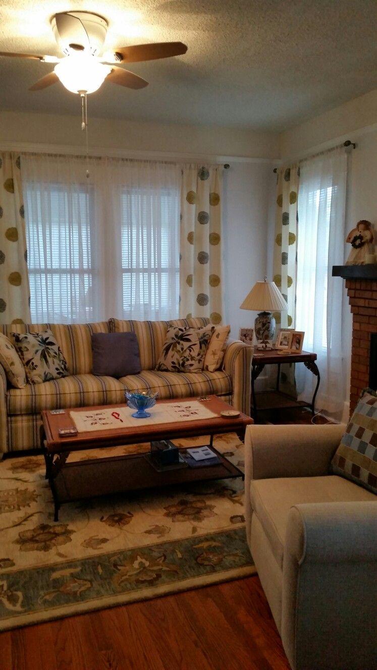 My living room Home decor, Decor, Room