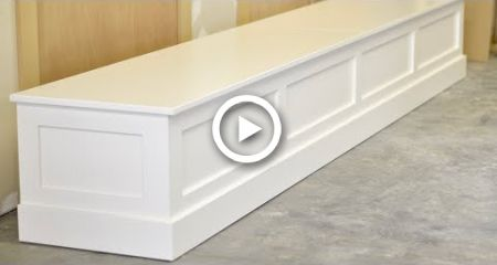 Dining Table Bench Seat With Storage Kitchen Diy Hairstyles Nails Diy In 2019 Storage Bench Seating Dining Table Bench Seat Dining Table With Be