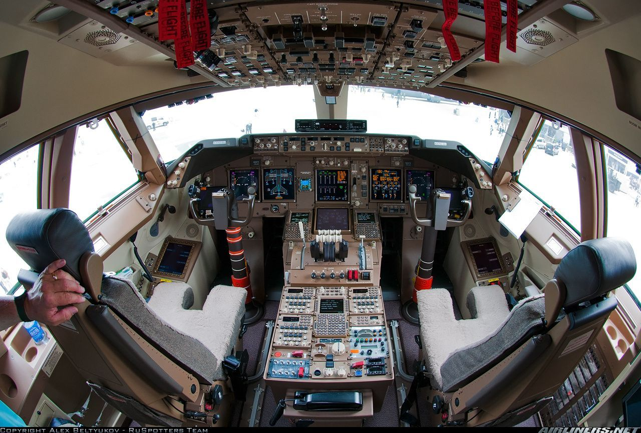 boeing spacecraft cockpits-#29