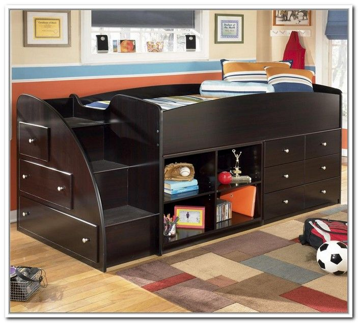 Kids Beds With Storage Nz Http Colormob5k Com Kids Beds With