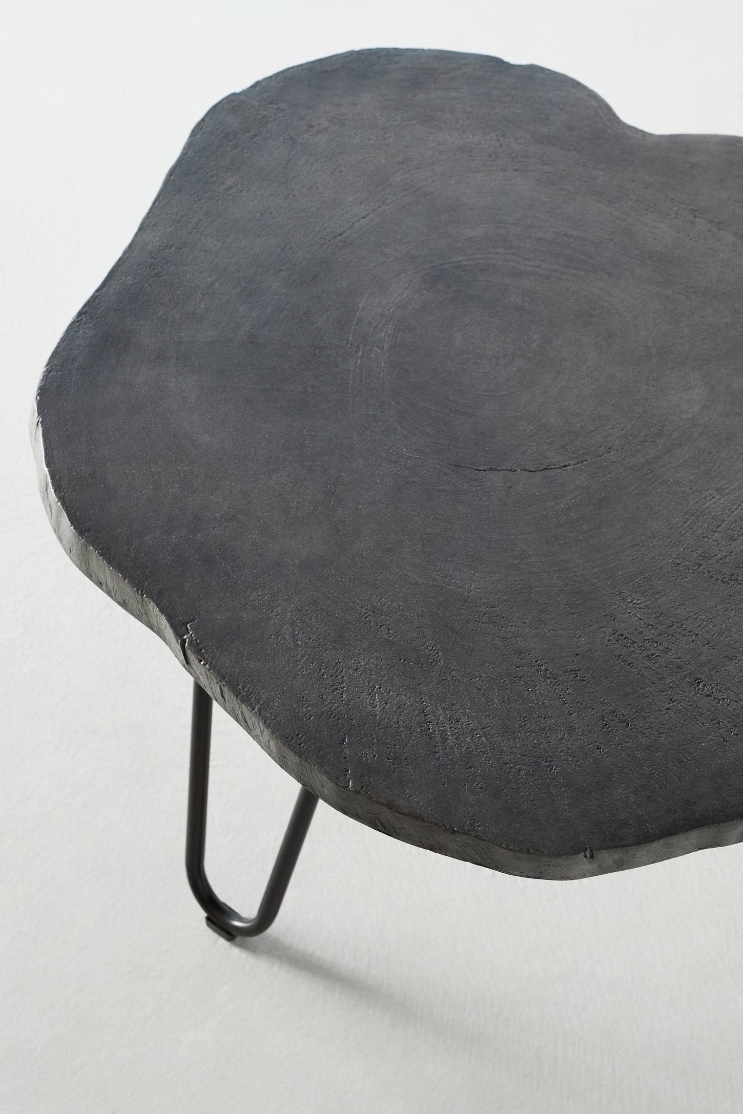 Miraculous Portofino Coffee Table By Anthropologie In White Size All Creativecarmelina Interior Chair Design Creativecarmelinacom