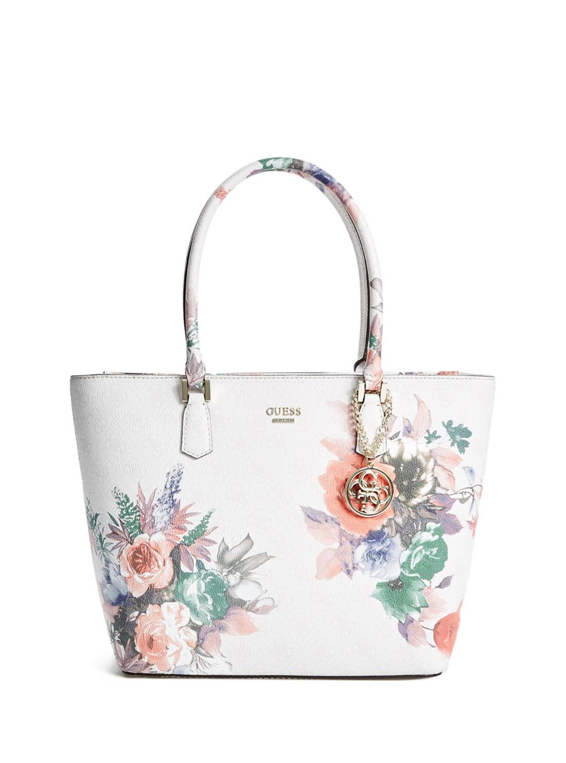 OnlineLinnea Tote Small Que Australia Classic Guess Me Ropa OZPkiTwXu