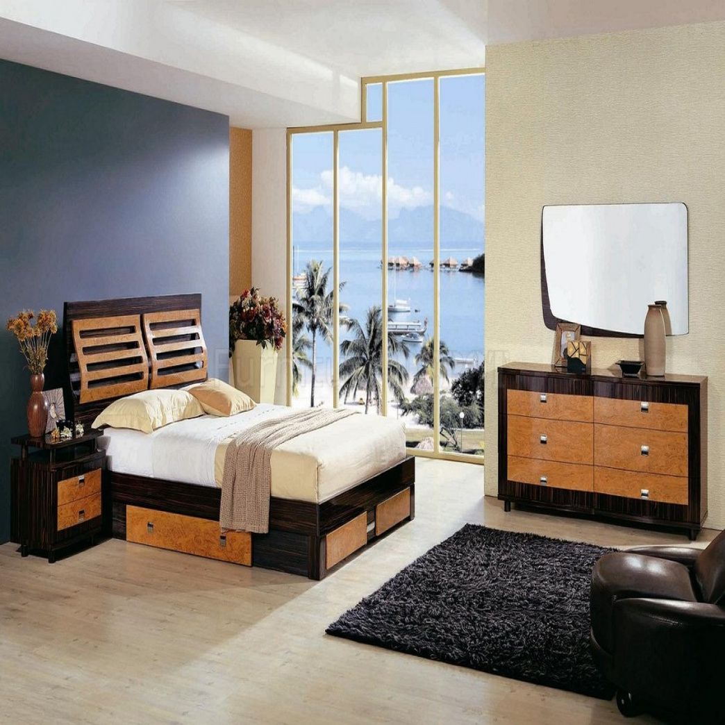 black and oak bedroom furniture bedroom sets full size bed check