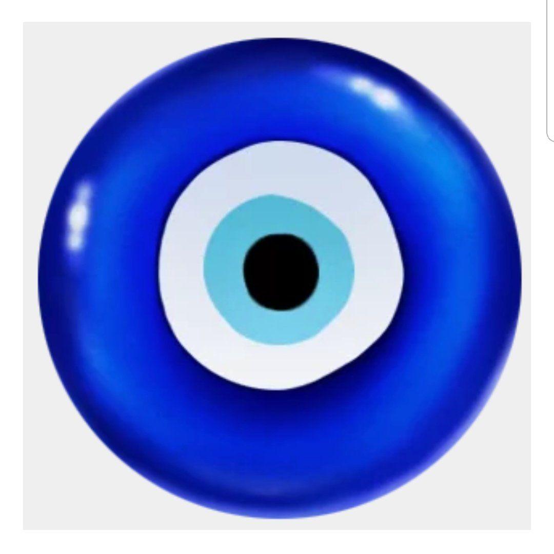 Worldemojiday Hashtag On Twitter Eye Decor Evil Eye Art World Emoji Day