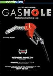 Available now on DigiDev TV. Gas Hole is an eye-opening documentary about the history of oil prices and sheds light on a secret that the big oil companies don't want you to know – that there are viable and affordable alternatives to fuel!
