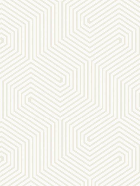 Labyrinth £75.00 3cm x 10.05m