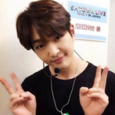 "shineeicoxns: ""jinki icons "" | shinee in 2019 | Shinee"