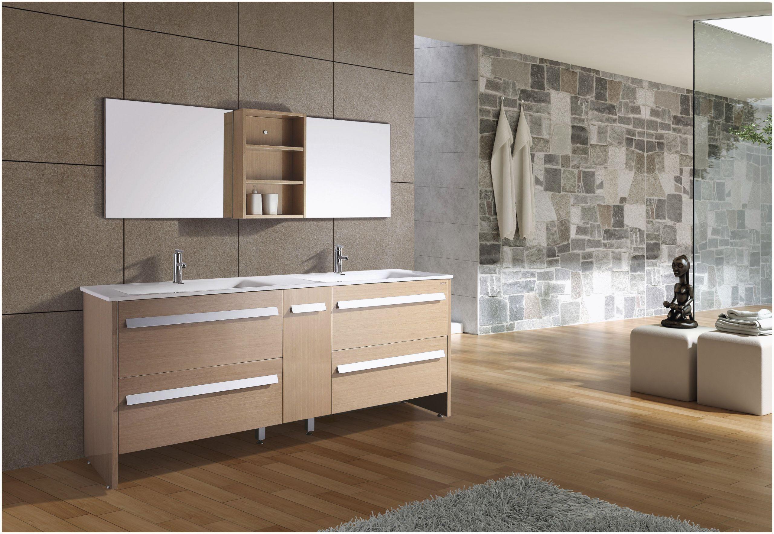 Lowes Clearance Bathroom Vanities In 2020 Bathroom Vanity Style