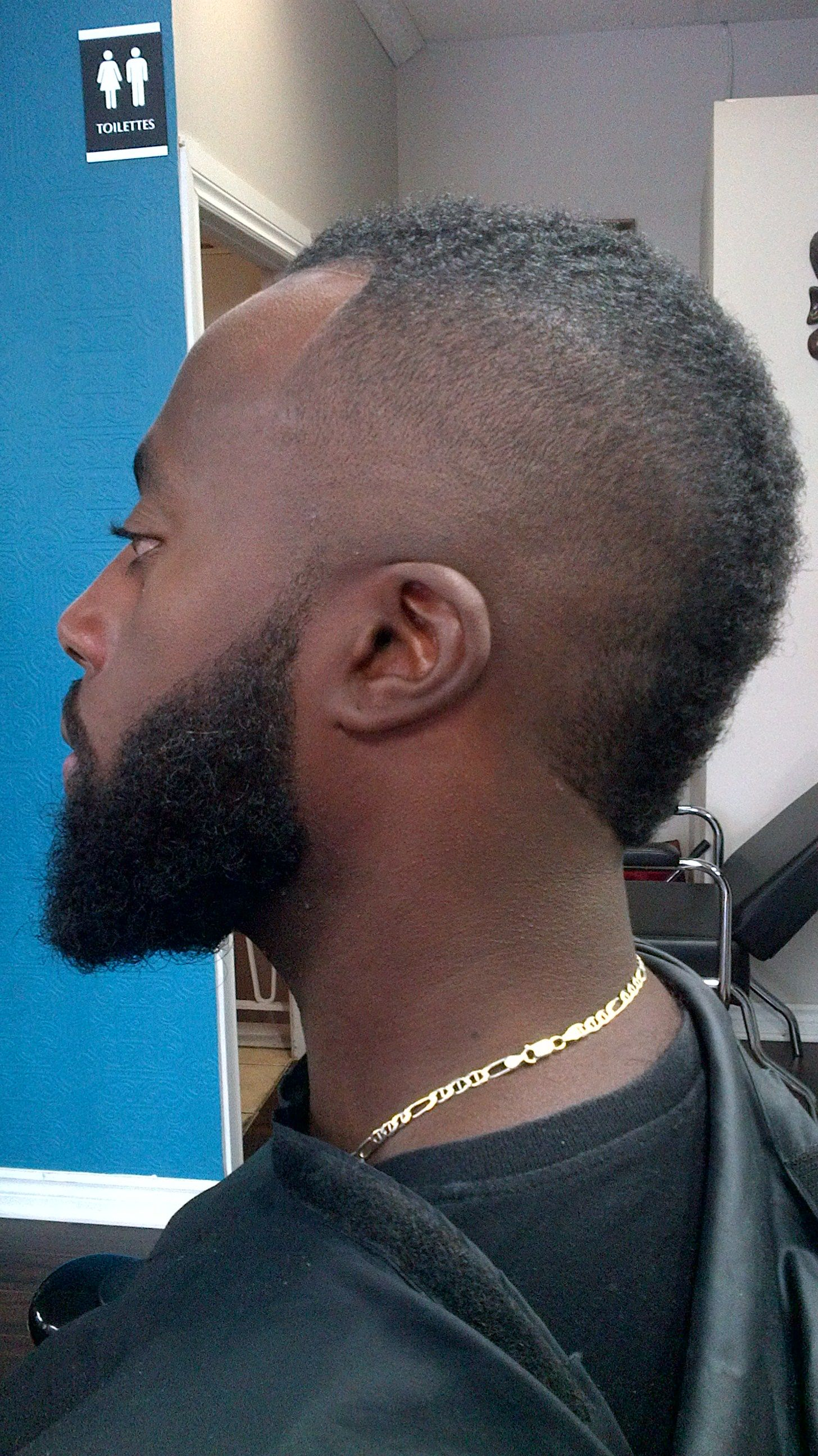 Pin On Rylc Barber Styling