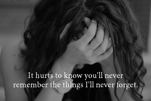 Emo Quotes About Girl: Emo Love Quote: Girly-girl-graphics