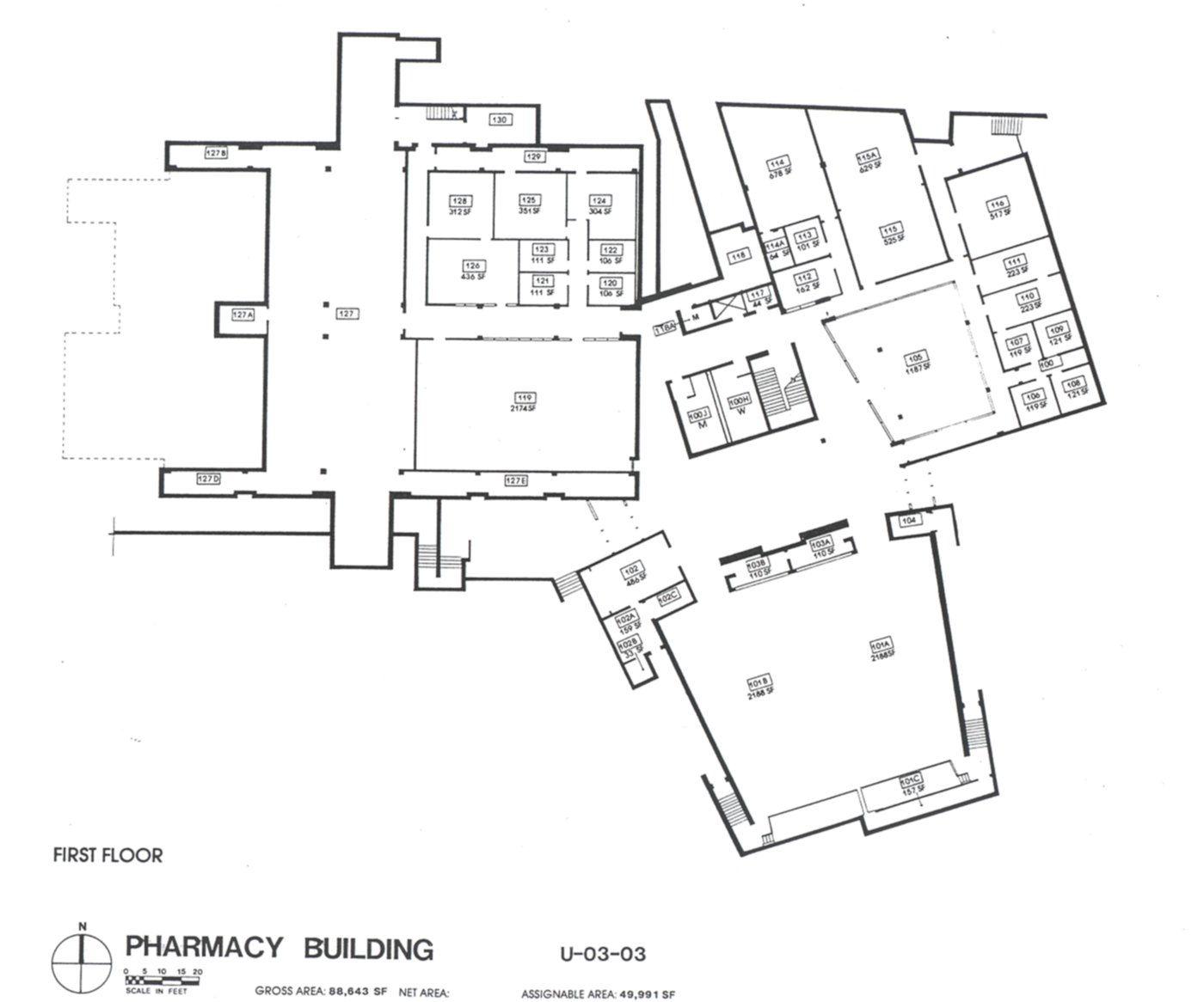 Pin By Lesli Holt On Pharmacy