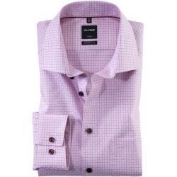 Photo of Non-iron shirts for men