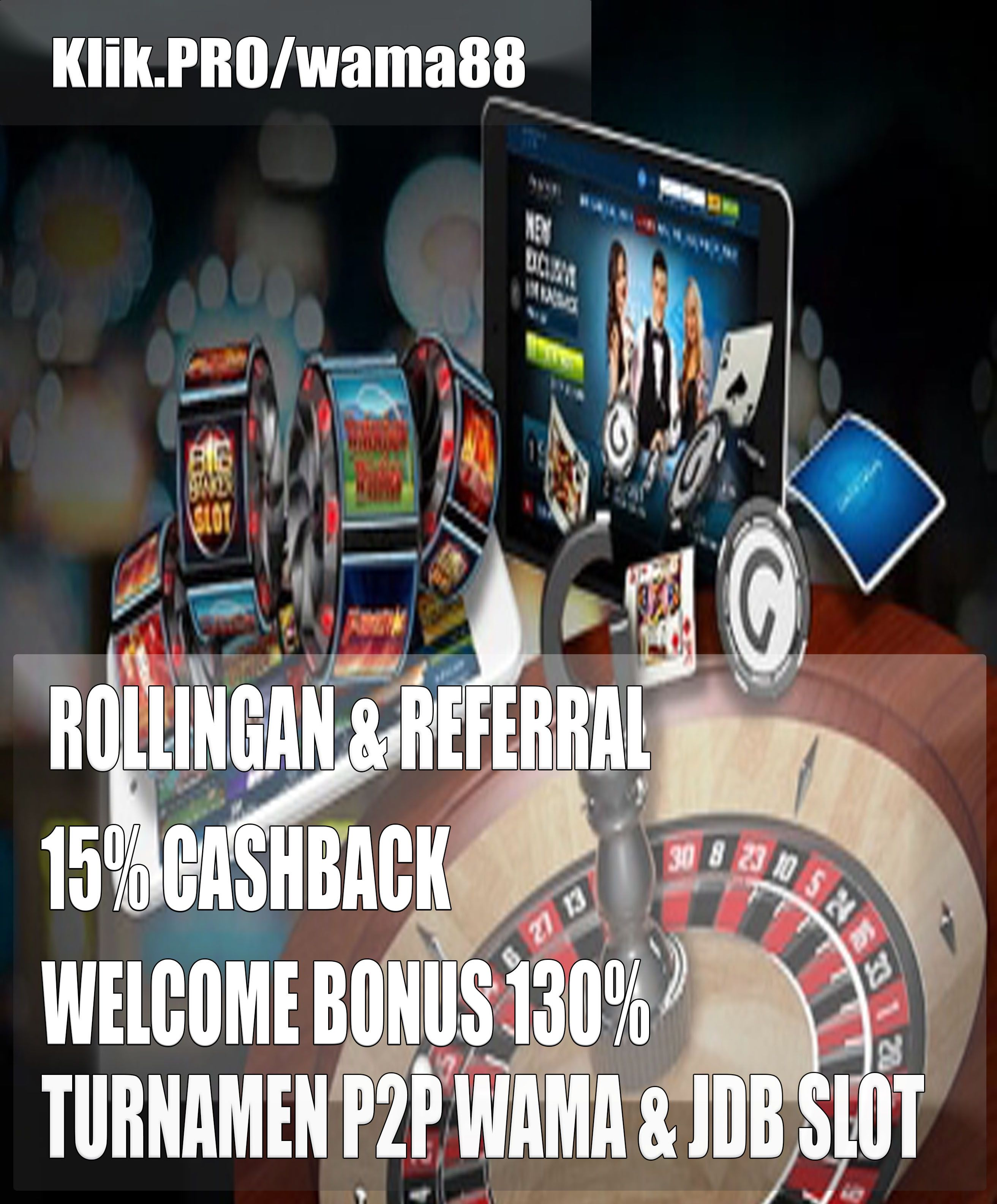 Poker Online In 2020 Online Games Slot Online Poker