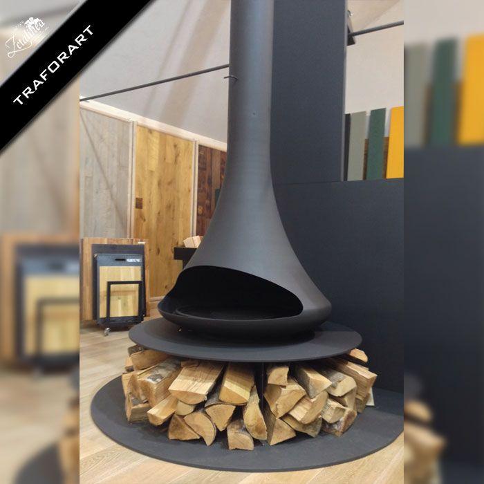 Gruppo Ceramica E Complementi.Modello Doria In Appoggio Su Base Grande Portalegna Installato