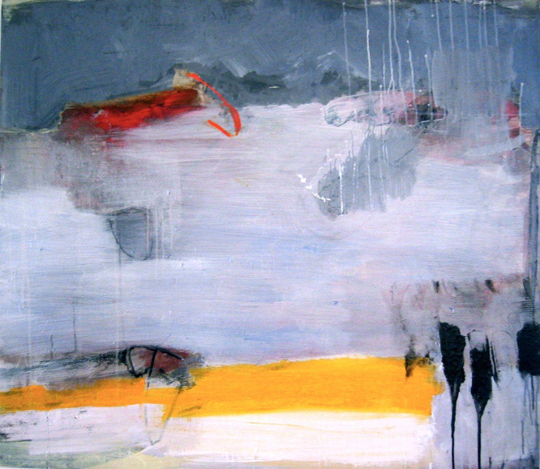 Madeline Denaro In 2021 Abstract Art Inspiration Abstract Painting Art Inspiration