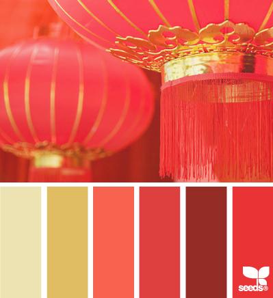 ruby palette