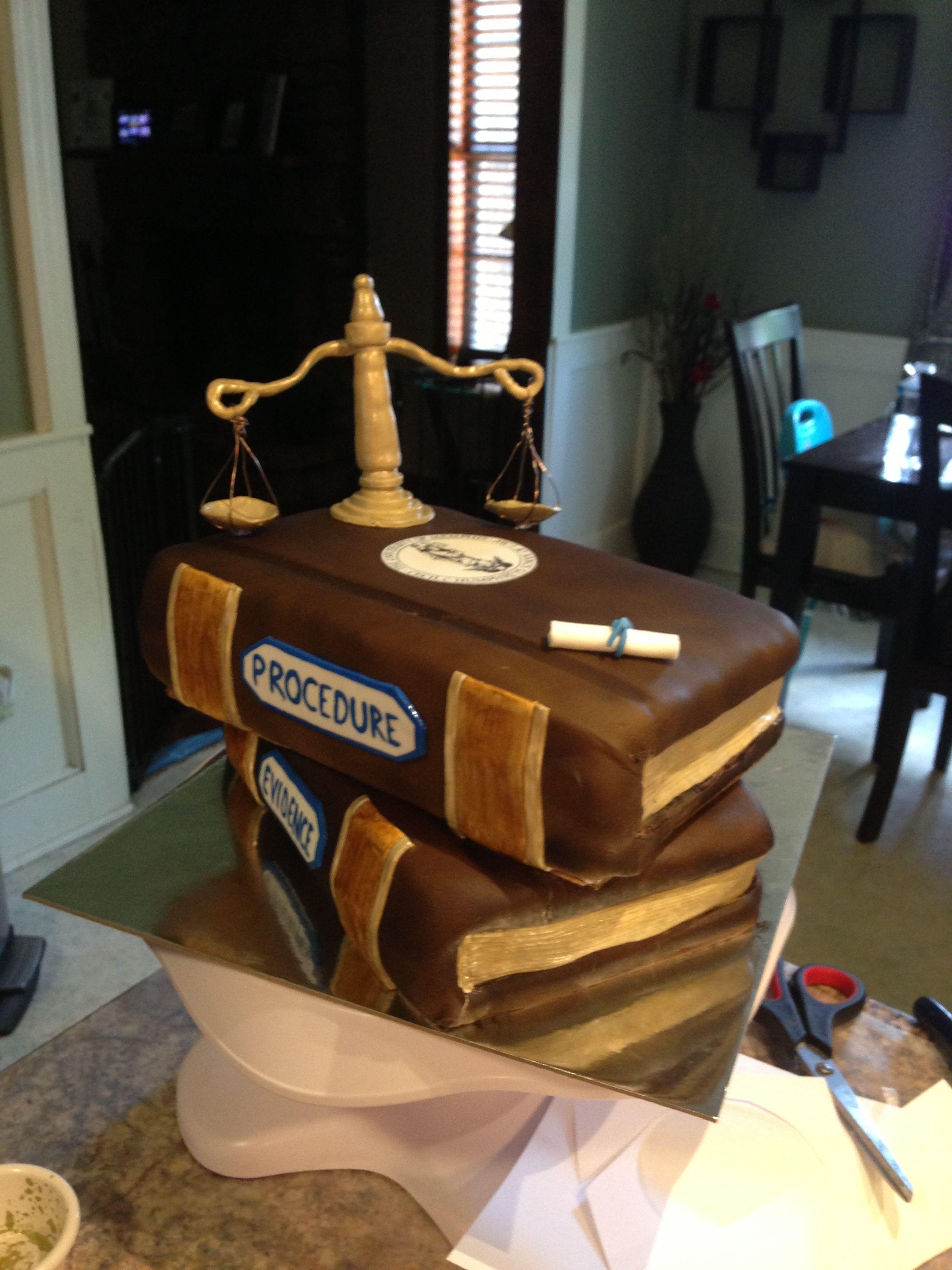 College graduate cake i made mallory gray 50 cakes of